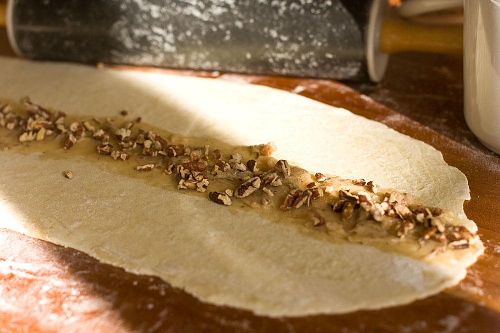 danish kringle recipe