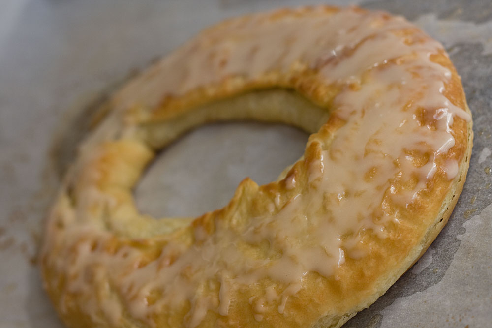 recipe: swedish kringle recipe [14]